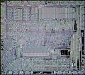 NS NSC800 die.jpg