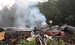 NTSB on-scene at Hyndman derailment (3).jpg