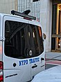 NYPD traffic van with camera.jpg