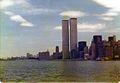 NY 1977 1.jpg