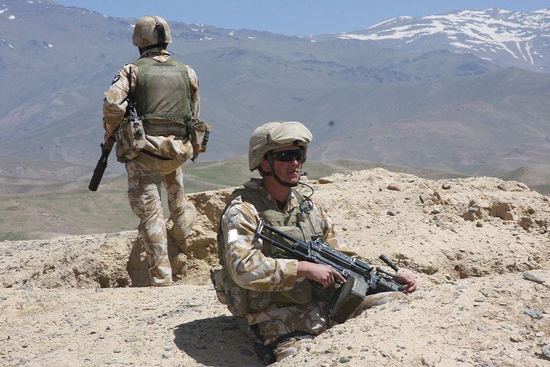 File:NZ Soldiers Afghanistan 2009.jpg