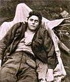 Na Jelovici zajeti, mučeni in pobiti partizani (3).jpg