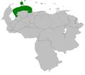 Nación Caquetía.PNG