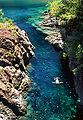 Nahmint River Canyon.jpg