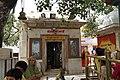 Naina Devi, Himachal Pardesh (14).jpg