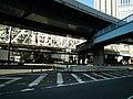 Nakatsu - panoramio (4).jpg