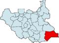 Namoronhang dins lo Sodan del Sud.png