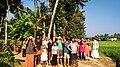 Nandipulam - Thrissur District.jpg