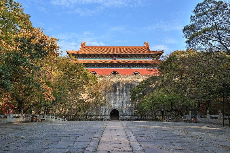 Nanjing Ming Xiaoling 2017.11.11 08-10-27.jpg