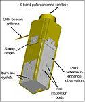 NanoSail-D labelled illustration 2.jpg
