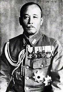 Naozaburo Okabe