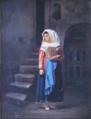 Napolitana; Pascual Ortega Portales (1839-1899).png