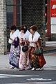 Nara, Nara Prefecture, Japan - panoramio - jetsun (1).jpg