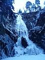 Narnia - geograph.org.uk - 1113673.jpg