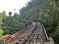 Narrow Rail Track.jpg
