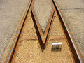 Narrow gauge railroad - Geriatriezentrum Lainz 12.jpg