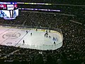 Nashville Predators vs. Colorado Avalanche (5446678829).jpg