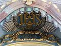 Nassenbeuren - St Vitus Hochaltar Detail 3.jpg