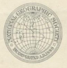 National Geographic Society - Wikipedia