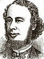 Nathaniel J. Bradlee (1877).jpg