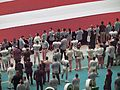 National Anthem (Stripes).jpg