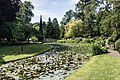 National Botanic Gardens In Glasnevin (Dublin) - panoramio (13).jpg