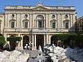 National Library Valletta.jpg