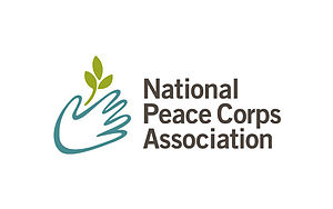 National Peace Corps Association Logo.jpg