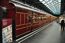 National Railway Museum (8752).jpg