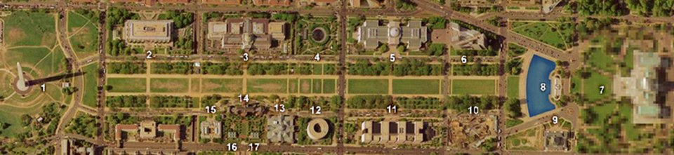 National mall (east) satellite image.jpg