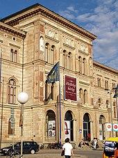 happy ending stockholm sex i linköping