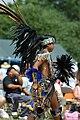 Native American 22222.jpg