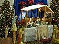 Nativity tree.jpg
