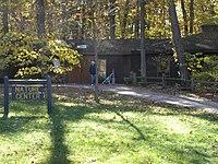 Nature Center PA160301.jpg