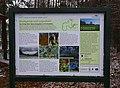 Naturschutzgebiet Heiliges Meer Heupen Informationstafel 03.jpg