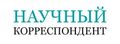 Nauchkor logo.png