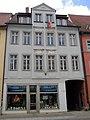 Naumburg Jakobsstraße 2.jpg