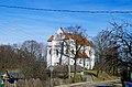 Navahrudak, Belarus - panoramio (9).jpg