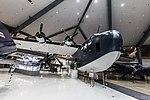 NavalAirMuseum 4-30-17-2527 (33615177944).jpg