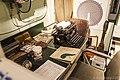 NavalAirMuseum 4-30-17-2664 (34327115891).jpg