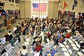 Naval Station Great Lakes Retiree Appreciation Day 091024-N-BR775-002.jpg