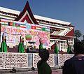 Navrouz2015New delhi.JPG