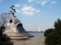 Navy Marine Memorial.JPG