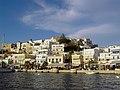 Naxos - panoramio (1).jpg