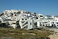 Naxos Town, Kastro, Grotta, 143740.jpg