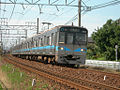 Ncsub-3050.JPG