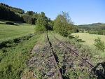 Nebenbahn Finnentrop-Wenholthausen (5777944640).jpg