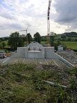 Nebenbahn Wennemen-Finnentrop (5820242494).jpg