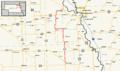 Nebraska Highway 9.png