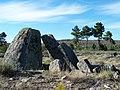 Necropole Megalitica Lameira-de-Cima 3 (OUT-06).jpg